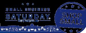 small-business-saturday-2016
